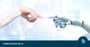 Certificado Profesional en Fundamentos de Inteligencia Artificial de IBM