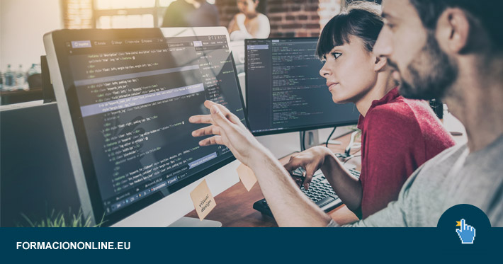 Curso de Programación desde Cero con iDESWEB