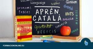 Curso de Catalán Gratis Online
