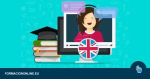 Curso Gratis para Hablar Inglés en Público con Fluidez