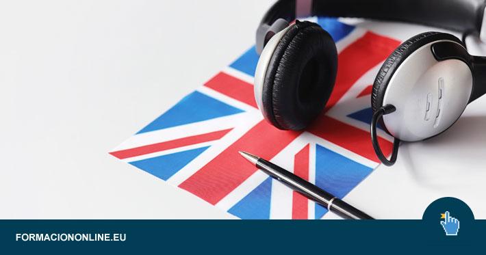 Curso Gratis de Inglés: Presente Simple y Continuo