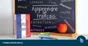 Aprender Francés Gratis: Las Mejores Páginas Web