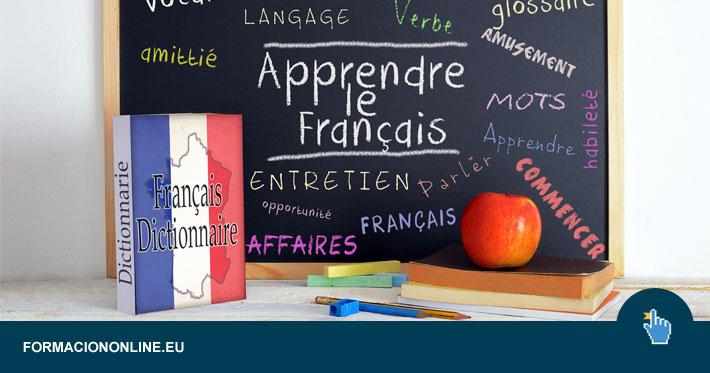 Aprender Francés Gratis: Las Mejores Páginas Webs