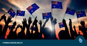 10 Pasos para irte a Estudiar inglés a Australia