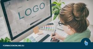 Curso Gratis sobre Cómo Crear un Logotipo Animado con 3Ds Max