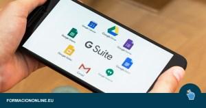 Curso Google Apps Gratis (G Suite)