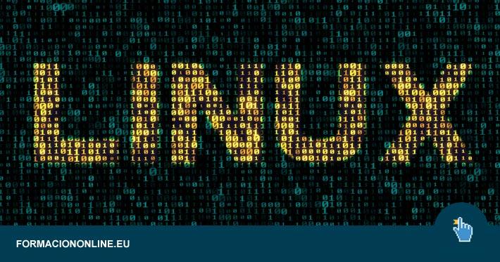 Curso Gratis para Instalar Linux en ordenadores de Pocos Recursos