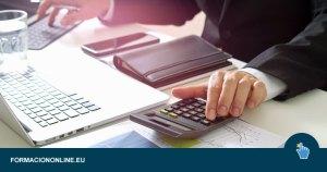 Curso Gratis de Matemáticas Financieras y Contabilidad