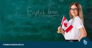 Todo lo que necesitas para estudiar Inglés en Canadá en 2021