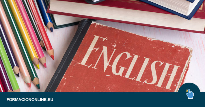 Libros para Aprender inglés gratis en PDF