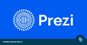 Curso Gratis de Prezi para Crear Presentaciones Dinámicas, Persuasivas y Atractivas