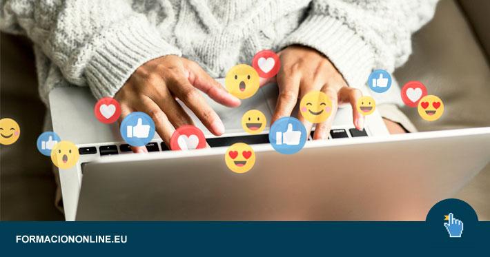 Curso Gratis para Conseguir Usuarios en Redes Sociales Sin Inversión