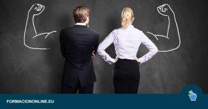 Curso Gratis para Aprender a Negociar