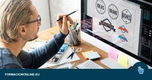 Curso Gratis de Creación Tipográfica 3D con Adobe Illustrator