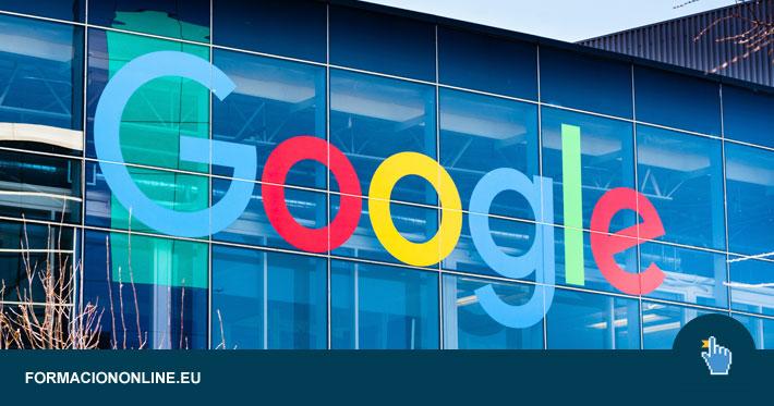 Cursos de Competencias Digitales de Google Gratis