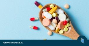 Curso Gratis sobre el Uso Racional de Antibióticos en el Tratamiento de Heridas