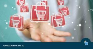 Curso de WooCommerce Gratis para para Crear una Tienda Online