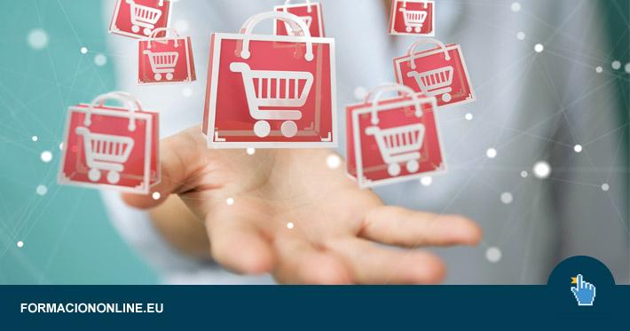 Curso Gratis para Crear una Tienda Online con WooCommerce: Guía Completa