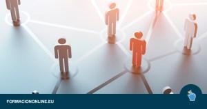 Curso Gratis de Network Marketing y Redes de Mercadeo