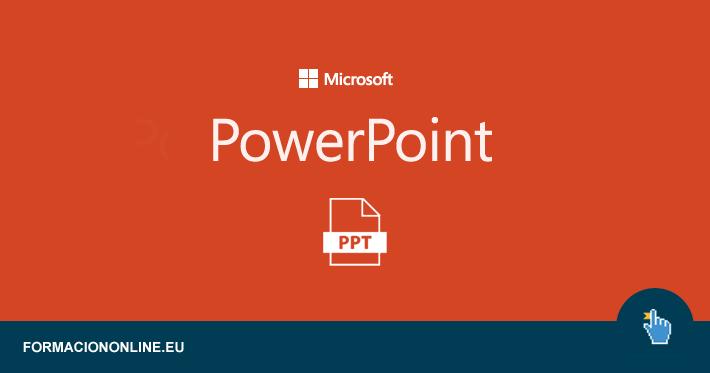 Curso Gratis de PowerPoint Básico: Cómo Crear Presentaciones Eficaces