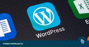 Curso Gratis de Diseño Web con WordPress: Crea tu Blog Desde Cero