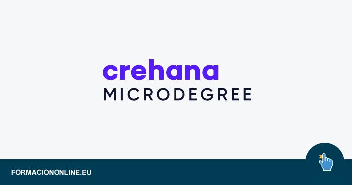 Todo sobre los MicroDegrees de Crehana: Qué Son, Por Qué han Surgido y Ventajas [+ Bonus]