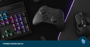 Curso Gratis de Desarrollo de Videojuegos con Unity 5: Tu Primer Juego Completo