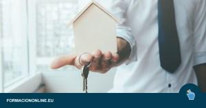 Curso gratis de Inversiones Inmobiliarias por tiempo limitado
