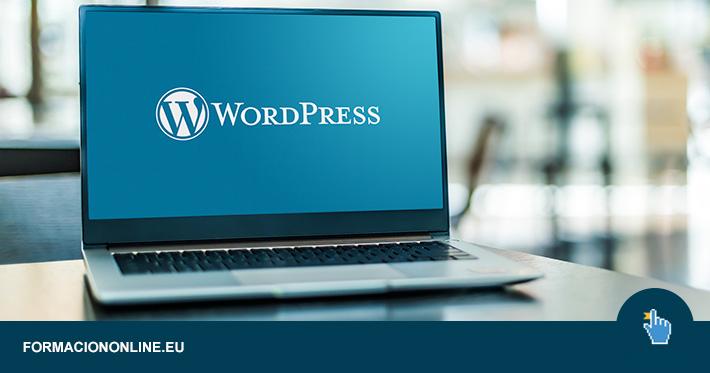 Curso Gratis para Crear Páginas Web Profesionales con WordPress