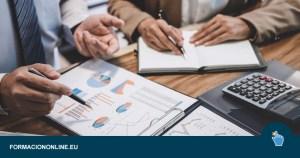 Curso de plan de negocios y estrategia comercial GRATIS por tiempo limitado