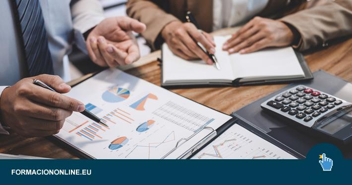 Curso de plan de negocios y una estrategia comercial gratis por tiempo limitado