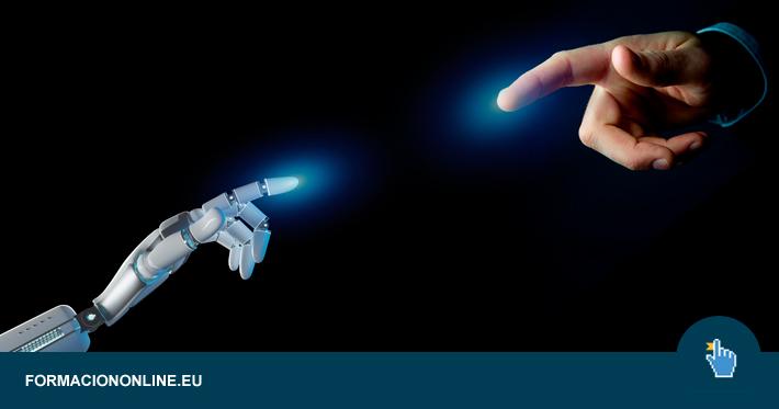 Curso gratis de inteligencia artificial: principales algoritmos