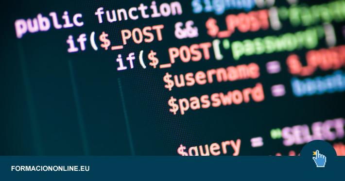 Curso Gratis de Introducción a PHP: Creación de un CRUD Básico