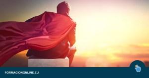 Curso gratis de E-Leadership