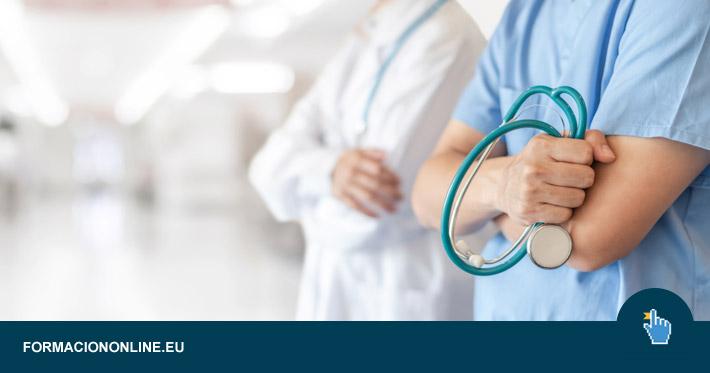 10 Cursos Gratuitos Sobre Salud Y Enfermería