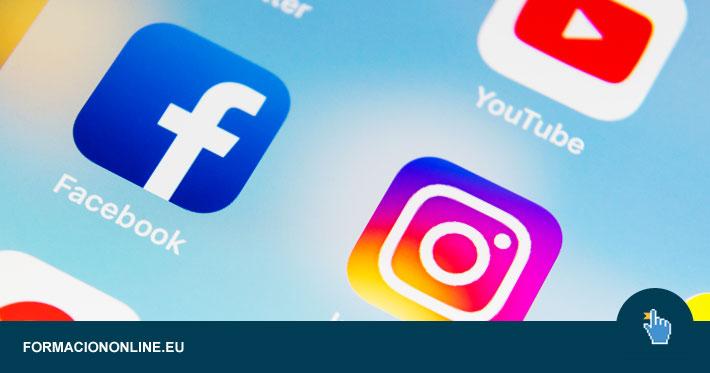 Curso gratis de Marketing digital en redes sociales