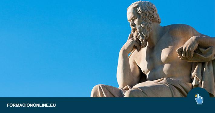 Curso gratis de Historia de la ética