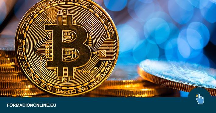 Curso gratis de Fundamentos de la Tecnología Blockchain