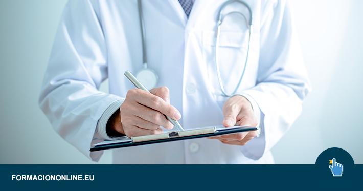 Las 10 carreras de Ciencias de la Salud con más salida laboral