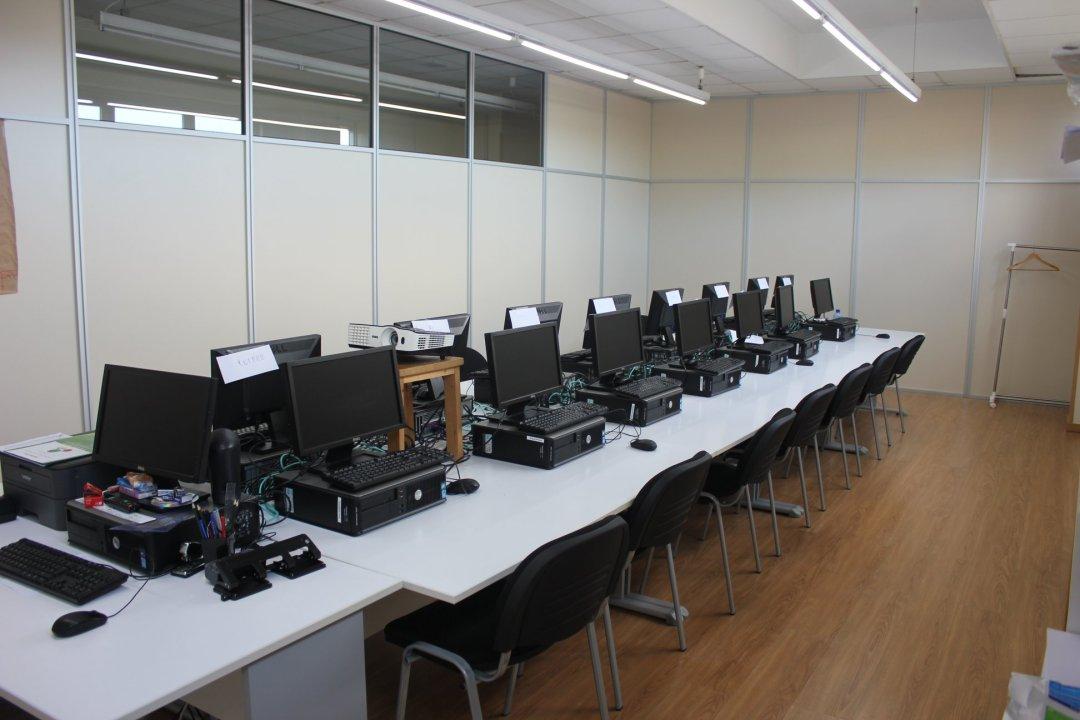 aula ordenadores