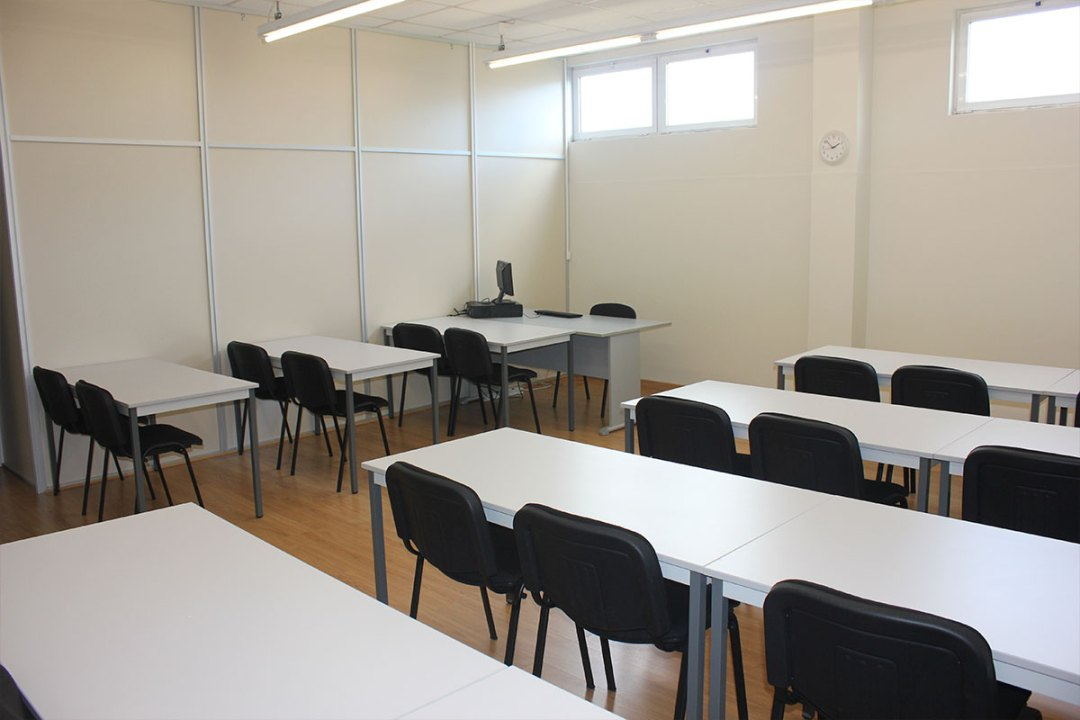 aulas-formacion-pielagos