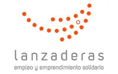 Lanzaderas de empleo y emprendimiento solidario