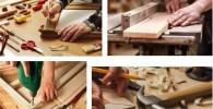 cursos de carpinteria gratuitos
