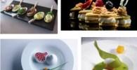 cursos de cocina gratuitos