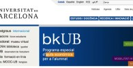 master online UB