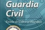 Guardia civil temario volumen 2