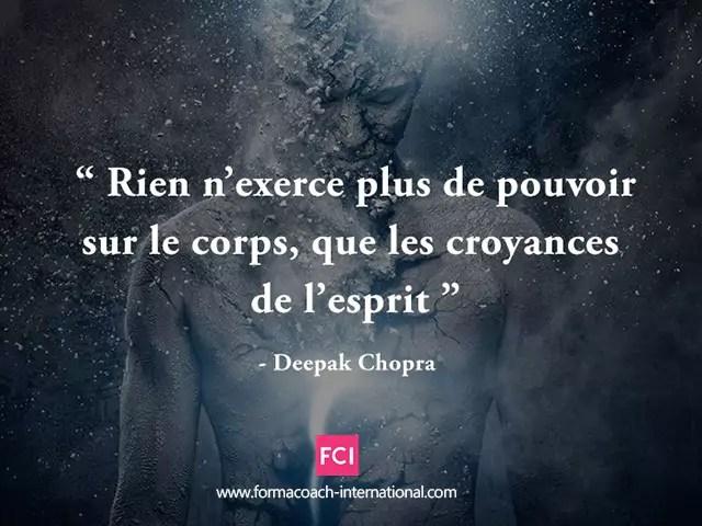 Coaching en ligne article maroc