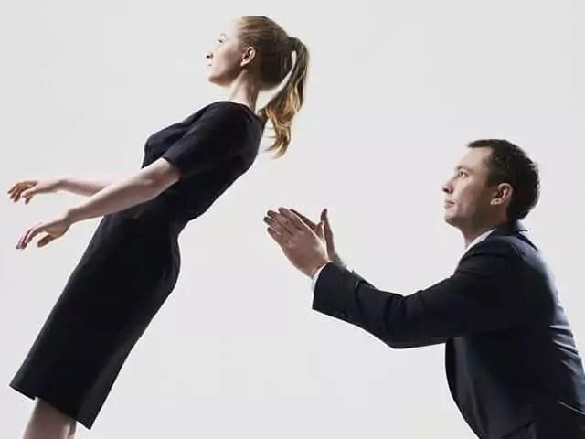 Coaching PNL, Hypnose Eriksonienne