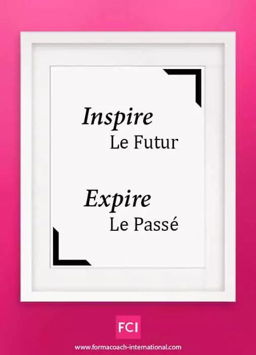 Citation Motivation 64