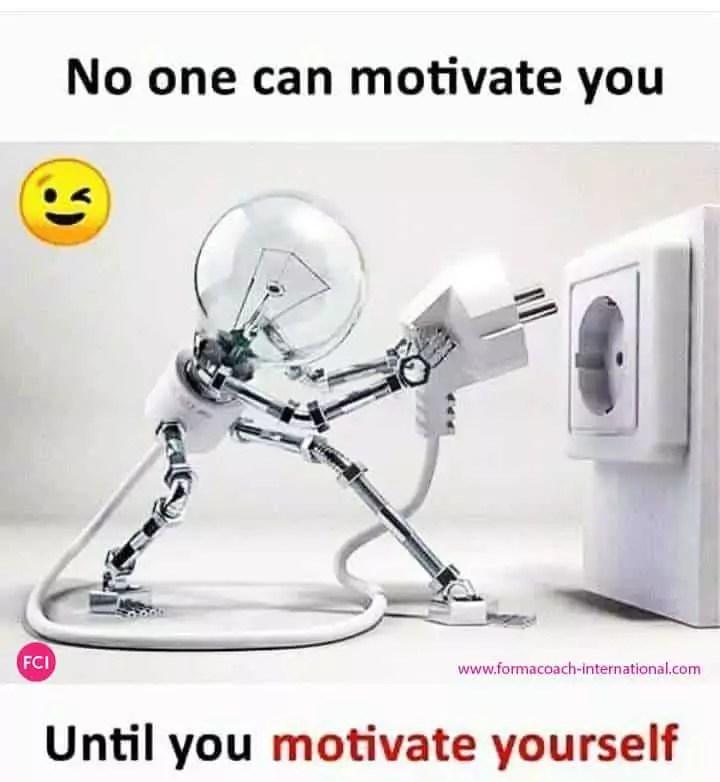 Citation Motivation 59